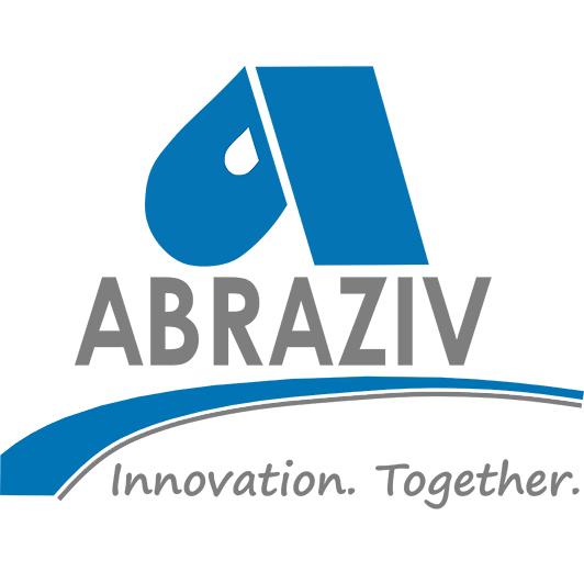 ABRAZIV Mérnöki Iroda és Gépgyártó Kft.