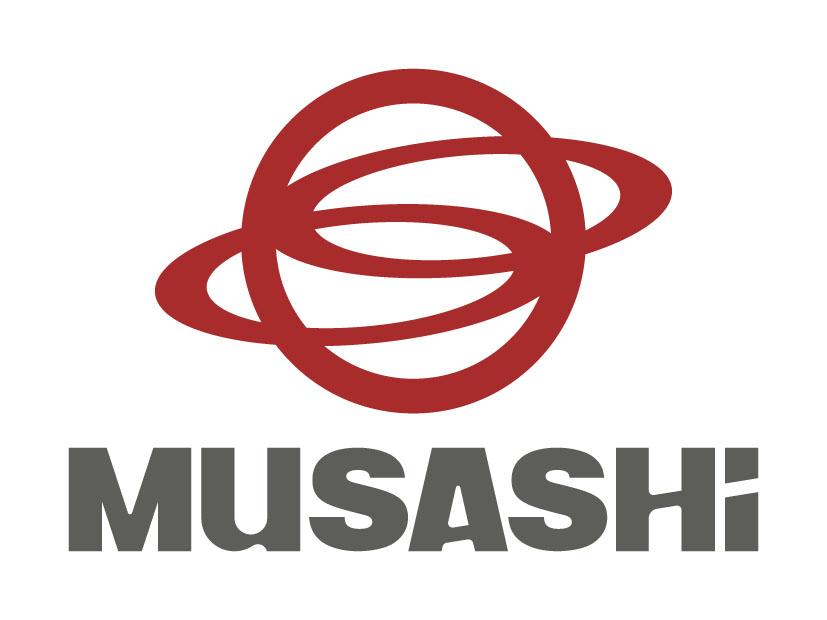 Musashi Hungary Füzesabony Kft.