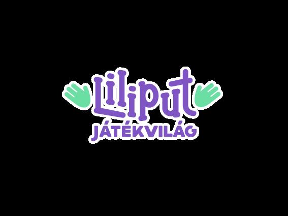 Liliput Toys Kft.