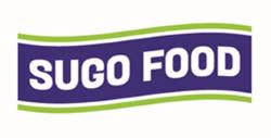 Sugo Food Kft.