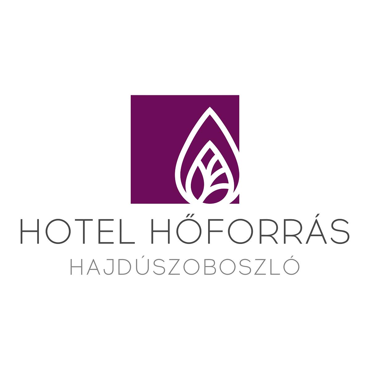 Hotel Apolló Kft.