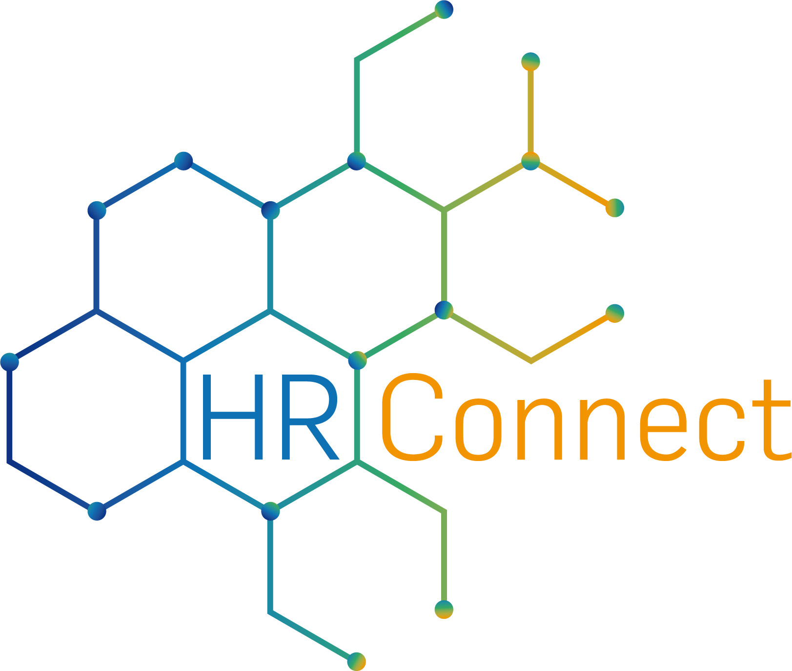 HR Connect Solution Kft.