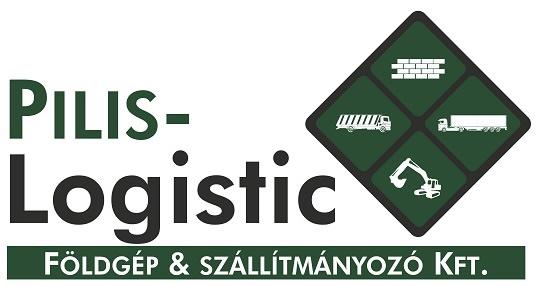 PILIS-LOGISTIC Kft.