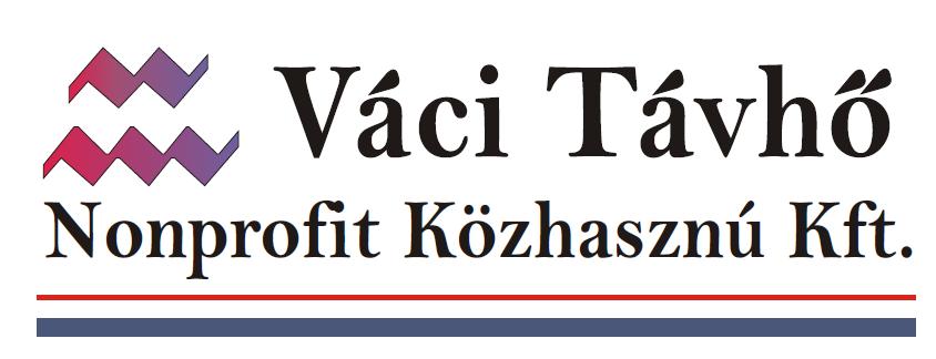Váci Távhő Nonprofit Közhasznú  Kft.