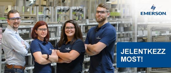 Termékauditor (Quality technician) pozícióba kollégát keresünk Egerben