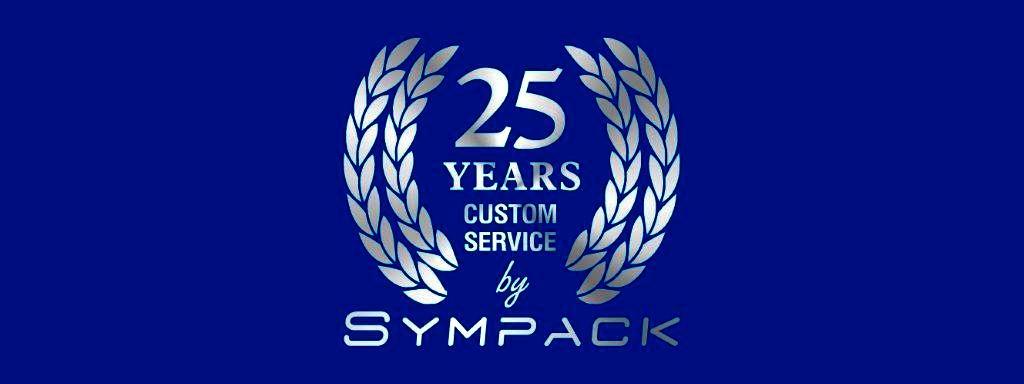 Sympack-Salánki Zsolt  Egyéni vállalkozó