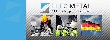 Flex Metál 2012 Kft.