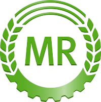 Maschinenring Magyarország Kft.