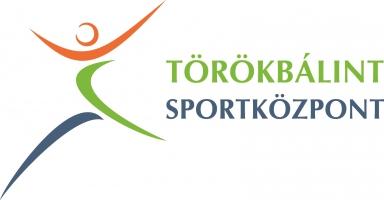 Törökbálinti Sport és Üzemeltető Nonprofit  Kft.