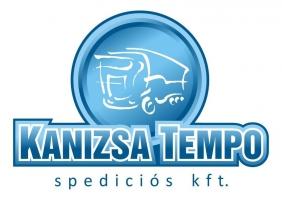 Kanizsa Tempo Spedicios Kft.
