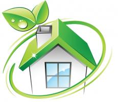 Green House Company Kft.