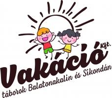 VAKÁCIÓ Közhasznú Nonprofit Kft.