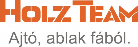 Holz-Team  Kft.