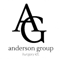 Anderson Group Hungary Kft.