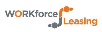 Workforce Leasing GmbH