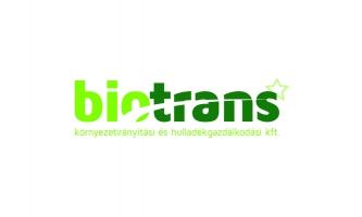 Biotrans Kft.