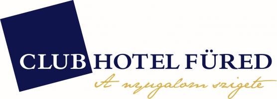 Club Hotel Füred Szálloda Kft.