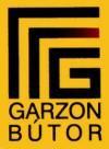 Garzon Bútor Zrt.