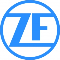 ZF Hungária Kft.
