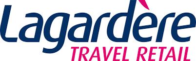 Lagardère Travel Retail Austria GmbH