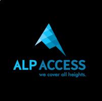 AlpAccess Kft.