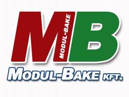 Modul-Bake Kft.