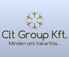 Clt Group  Kft.