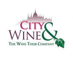 City&Wine Kft.