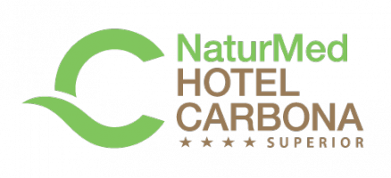 Hotel Carbona Zrt.
