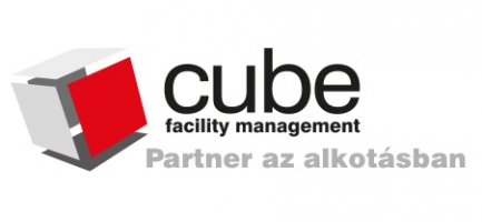 CUBE Facility Management Kft.