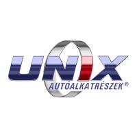 IT-NAV Hungary  Kft.