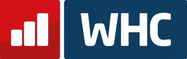 WHC Employment Kft.