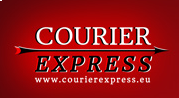 Courier Express  Kft.