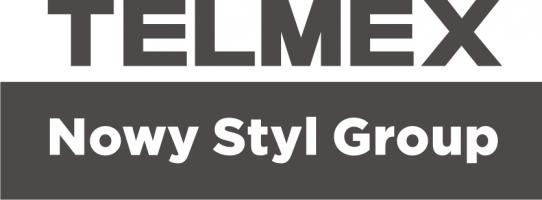 Telmex-Nowy Styl Zrt.