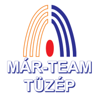Mar-Team Kft.