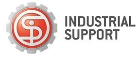 Industrial Support Zrt.