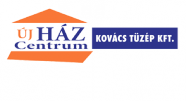 Kovács Tüzép Kft.