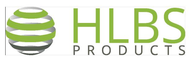 HLBS Products Magyarország Kft.