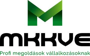 Magyarországi Kis- és Középvállalkozások Egyesülete
