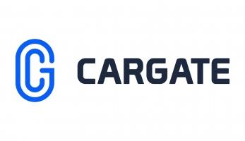 Cargate Kft.