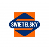 Swietelsky Magyarország Kft.