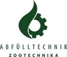 ZOOTECHNIKA Gépgyártó Kft.