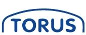 Torus Acéltermékgyártó Kft.