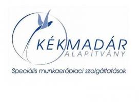 Kék Madár Alapítvány