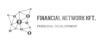 Financial Network Kft.