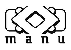 Manu-Stone Burkolóanyaggyártó Kft.