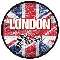 London Store 2007 Kft.