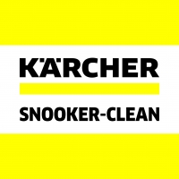 Snooker-Clean Kft.