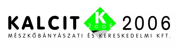 Kalcit-2006 Kft.