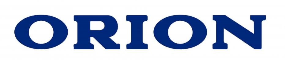 Orion Elektronikai Kft.